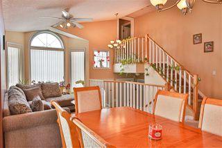Photo 6: 3512 25 Street in Edmonton: Zone 30 House for sale : MLS®# E4162559
