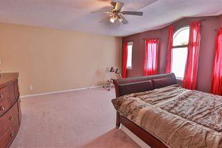 Photo 11: 3512 25 Street in Edmonton: Zone 30 House for sale : MLS®# E4162559