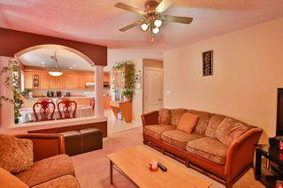 Photo 24: 3512 25 Street in Edmonton: Zone 30 House for sale : MLS®# E4162559