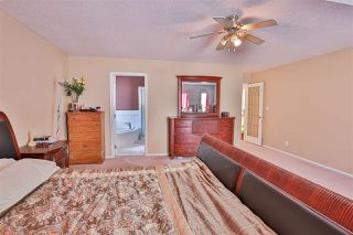 Photo 9: 3512 25 Street in Edmonton: Zone 30 House for sale : MLS®# E4162559