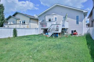 Photo 25: 3512 25 Street in Edmonton: Zone 30 House for sale : MLS®# E4162559