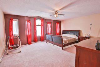 Photo 10: 3512 25 Street in Edmonton: Zone 30 House for sale : MLS®# E4162559