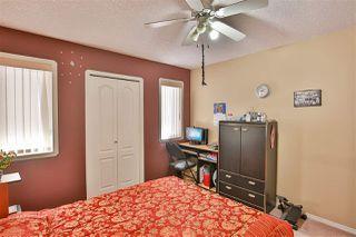 Photo 15: 3512 25 Street in Edmonton: Zone 30 House for sale : MLS®# E4162559