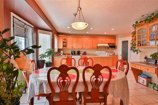Photo 4: 3512 25 Street in Edmonton: Zone 30 House for sale : MLS®# E4162559
