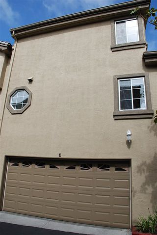 Photo 5: CARMEL VALLEY Townhome for rent : 3 bedrooms : 12611 El Camino Real #E in San Diego