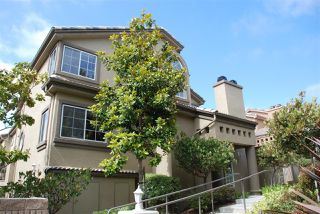 Photo 4: CARMEL VALLEY Townhome for rent : 3 bedrooms : 12611 El Camino Real #E in San Diego