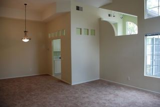 Photo 6: CARMEL VALLEY Townhome for rent : 3 bedrooms : 12611 El Camino Real #E in San Diego