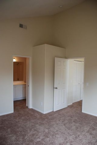 Photo 13: CARMEL VALLEY Townhome for rent : 3 bedrooms : 12611 El Camino Real #E in San Diego