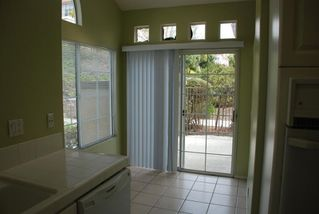 Photo 9: CARMEL VALLEY Townhome for rent : 3 bedrooms : 12611 El Camino Real #E in San Diego