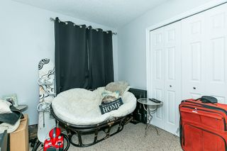 Photo 13: 3207 47 Street in Edmonton: Zone 29 House for sale : MLS®# E4163307