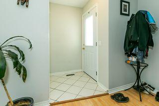 Photo 3: 3207 47 Street in Edmonton: Zone 29 House for sale : MLS®# E4163307