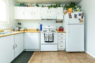 Photo 15: 3207 47 Street in Edmonton: Zone 29 House for sale : MLS®# E4163307