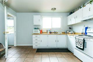 Photo 14: 3207 47 Street in Edmonton: Zone 29 House for sale : MLS®# E4163307