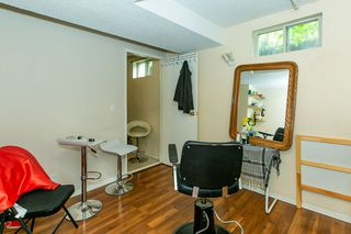 Photo 24: 3207 47 Street in Edmonton: Zone 29 House for sale : MLS®# E4163307