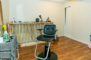 Photo 23: 3207 47 Street in Edmonton: Zone 29 House for sale : MLS®# E4163307