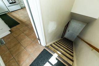 Photo 17: 3207 47 Street in Edmonton: Zone 29 House for sale : MLS®# E4163307