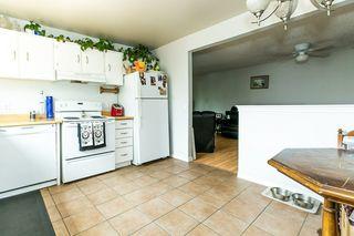 Photo 16: 3207 47 Street in Edmonton: Zone 29 House for sale : MLS®# E4163307
