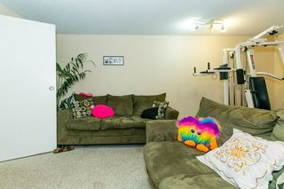 Photo 20: 3207 47 Street in Edmonton: Zone 29 House for sale : MLS®# E4163307