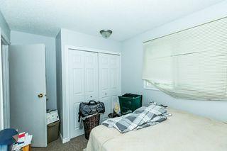 Photo 12: 3207 47 Street in Edmonton: Zone 29 House for sale : MLS®# E4163307