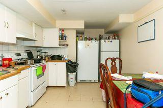 Photo 18: 3207 47 Street in Edmonton: Zone 29 House for sale : MLS®# E4163307