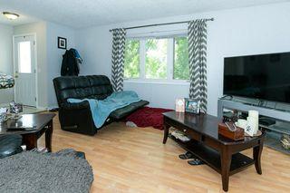 Photo 5: 3207 47 Street in Edmonton: Zone 29 House for sale : MLS®# E4163307