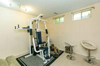 Photo 22: 3207 47 Street in Edmonton: Zone 29 House for sale : MLS®# E4163307