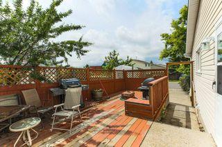 Photo 26: 3207 47 Street in Edmonton: Zone 29 House for sale : MLS®# E4163307