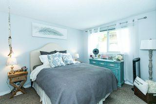 Photo 9: 3207 47 Street in Edmonton: Zone 29 House for sale : MLS®# E4163307
