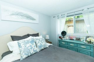 Photo 10: 3207 47 Street in Edmonton: Zone 29 House for sale : MLS®# E4163307