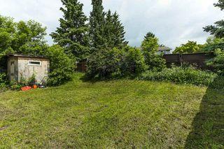 Photo 28: 3207 47 Street in Edmonton: Zone 29 House for sale : MLS®# E4163307