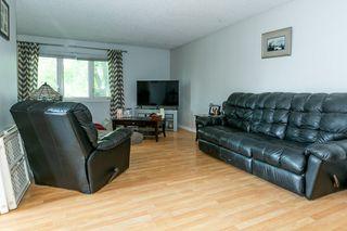 Photo 6: 3207 47 Street in Edmonton: Zone 29 House for sale : MLS®# E4163307