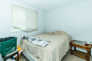 Photo 11: 3207 47 Street in Edmonton: Zone 29 House for sale : MLS®# E4163307
