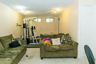 Photo 21: 3207 47 Street in Edmonton: Zone 29 House for sale : MLS®# E4163307