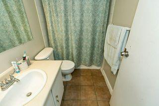 Photo 8: 3207 47 Street in Edmonton: Zone 29 House for sale : MLS®# E4163307