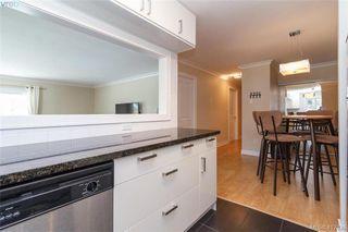 Photo 9: 302 976 Inverness Road in VICTORIA: SE Quadra Condo Apartment for sale (Saanich East)  : MLS®# 412836