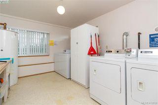 Photo 20: 302 976 Inverness Road in VICTORIA: SE Quadra Condo Apartment for sale (Saanich East)  : MLS®# 412836
