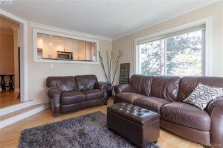 Photo 4: 302 976 Inverness Road in VICTORIA: SE Quadra Condo Apartment for sale (Saanich East)  : MLS®# 412836