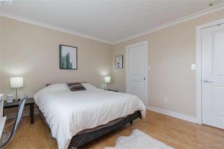 Photo 11: 302 976 Inverness Road in VICTORIA: SE Quadra Condo Apartment for sale (Saanich East)  : MLS®# 412836