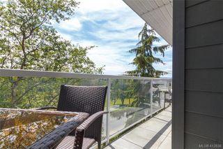 Photo 16: 302 976 Inverness Road in VICTORIA: SE Quadra Condo Apartment for sale (Saanich East)  : MLS®# 412836