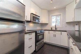 Photo 6: 302 976 Inverness Road in VICTORIA: SE Quadra Condo Apartment for sale (Saanich East)  : MLS®# 412836