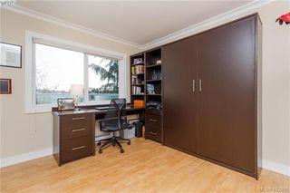 Photo 15: 302 976 Inverness Road in VICTORIA: SE Quadra Condo Apartment for sale (Saanich East)  : MLS®# 412836