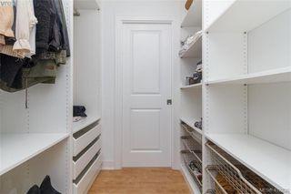 Photo 12: 302 976 Inverness Road in VICTORIA: SE Quadra Condo Apartment for sale (Saanich East)  : MLS®# 412836