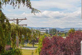 Photo 18: 302 976 Inverness Road in VICTORIA: SE Quadra Condo Apartment for sale (Saanich East)  : MLS®# 412836