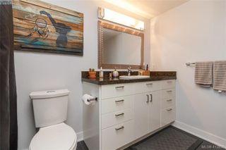 Photo 13: 302 976 Inverness Road in VICTORIA: SE Quadra Condo Apartment for sale (Saanich East)  : MLS®# 412836