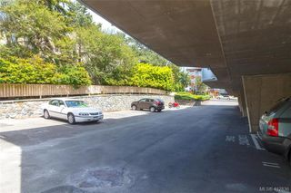 Photo 21: 302 976 Inverness Road in VICTORIA: SE Quadra Condo Apartment for sale (Saanich East)  : MLS®# 412836