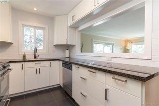 Photo 8: 302 976 Inverness Road in VICTORIA: SE Quadra Condo Apartment for sale (Saanich East)  : MLS®# 412836
