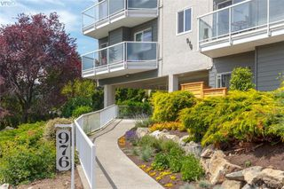 Photo 2: 302 976 Inverness Road in VICTORIA: SE Quadra Condo Apartment for sale (Saanich East)  : MLS®# 412836