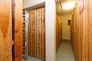 Photo 19: 302 976 Inverness Road in VICTORIA: SE Quadra Condo Apartment for sale (Saanich East)  : MLS®# 412836