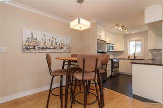 Photo 5: 302 976 Inverness Road in VICTORIA: SE Quadra Condo Apartment for sale (Saanich East)  : MLS®# 412836
