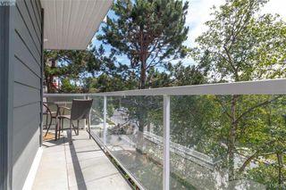 Photo 17: 302 976 Inverness Road in VICTORIA: SE Quadra Condo Apartment for sale (Saanich East)  : MLS®# 412836